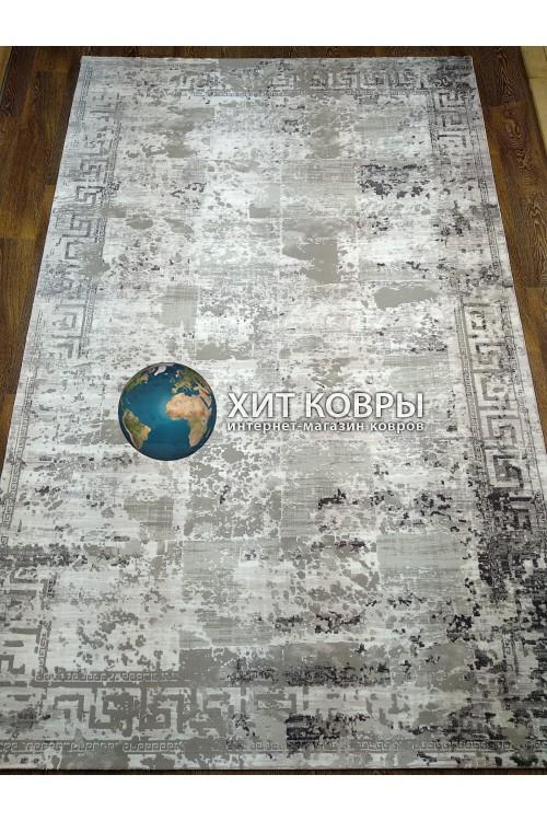 Турецкий ковер VEIVET 5609
