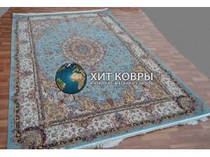 949 копия Iran skiy 105