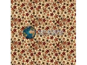ковровое покрытие 6